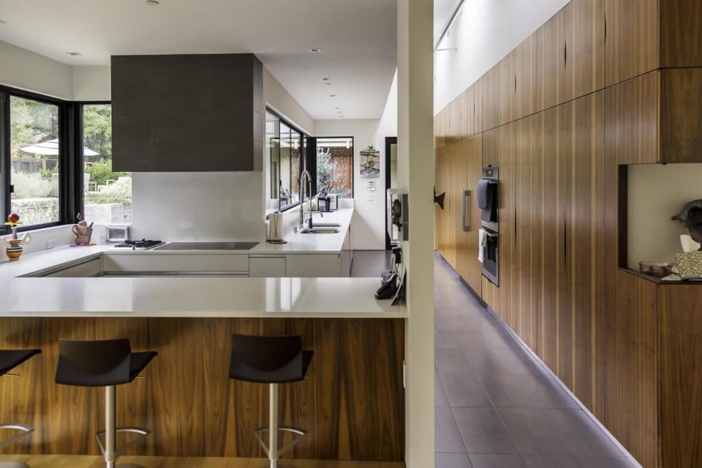 Lederman Kitchen